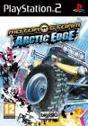 MotorStorm Artic Edge (PS2)- £1.98 at HMV offline