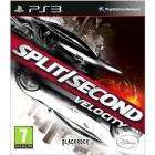 Split Second - PS3 - Preoder for £25.45 @ Amazon