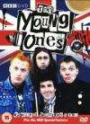 The Young Ones - Complete Series 1 And 2 DVD £8.87 delivered using 10% code @ The Hut