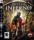 Dante's Inferno PS3 £19.98 Game instore!