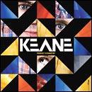Keane - Perfect Symmetry CD £2.95 at Zavvi