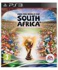 FIFA World Cup - PS3, £16.75 with Argos PS3 console deals- console deals are £239  / £269