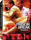 Prison Break Seasons 1-3 £32.95 Delivered @ Zavvi