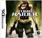 Tomb Raider Underworld DS £3.85 @ Shopto.net