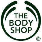 FREE STANDARD DELIVERY for 24 hours only @ The Body Shop