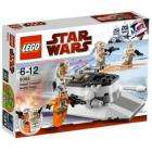 LEGO Star Wars 8083 Rebel Trooper Battle Pack £7.99 at Amazon (save £2)