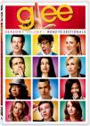 Glee - Season 1 Part 1 on DVD  for £14.22 @ Tesco Entertainment + Quidco