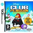 Club Penguin Elite Penguin Force Nintendo DS £14.85 Delivered @ Simply Games