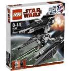 LEGO Star Wars Tie Defender £19.99 @play.com