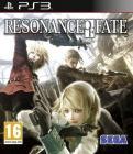 Resonance of Fate [PS3] [XBOX360] @ ZAVVI, £17.95 delivered