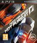 Need for Speed Hot Pursuit 2010 - PS3 / Xbox - £37.95 @ Zavvi