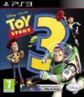 Pre-order Toy Story 3 PS3 - £34.99 delivered @ Coolshop