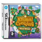 Animal Crossing Nintendo DS £9.99 @ comet instore