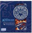 Pizza Express Pizza's Save 50% was £3.99 now £1.99 @ Sainsburys Instore & Online