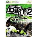 Colin McRae Dirt 2 - Xbox 360 Game - £12.99 delivered at Price Minister (Gzoop) or (£9.99 using code for new customers)