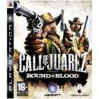 Call of Juarez - Bound in Blood PS3 ONLY 360 OOS £4.99 R+C @ Comet