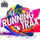 Free Nokia Music Download:Ministry Of Sound - Running Trax Mini Mix