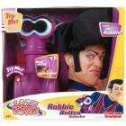 Fisher Price Robbie Rotten Dress Up Set £3.43@ Amazon.co.uk