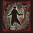 The Levellers - Letters From The Underground (2CD Digipack Edition) £4.99 delivered @ Play