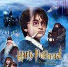 Harry Potter and The Half Blood Prince (Wii), Free Del £8.99 @ Amazon