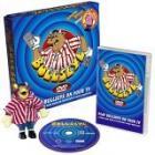 Bullseye DVD Game - £2.99 at Amazon