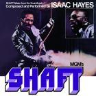 Isaac Hayes  - Shaft  £3.93 Delivered @ Asda