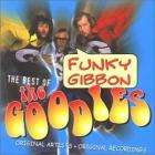 Funky Gibbon  The Best of the Goodies £3.49 Delivered @ Amazon