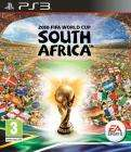 Fifa World Cup 2010 £24.95 delivered at Zawi