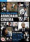 Armchair Cinema Collection DVD £16.89 delivered  @ Sendit