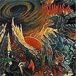 Mithras - Behind the Shadows Lie Madness - £1.99 at Base.com