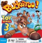 Toy Story 3 Bullseye Buckaroo £11.99 @ Argos