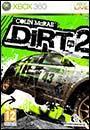 Colin McRae Dirt 2 Xbox 360 - £13.99 @ HMV!