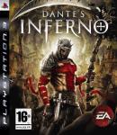 Dantes Inferno xbox 360/ ps3 £14.99 @ Play
