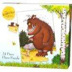 The Gruffalo Floor Puzzle - £4.79 delivered at Play.com