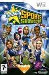 Celebrity Sports Showdown (Wii) £4.85 delivered @ Shop To