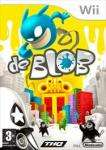 De Blob Wii £8.50 delivered @ Tesco (£10 without code)