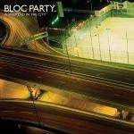 Bloc Party - A Weekend In The City [Limited Edition CD + DVD] £3.43 @ The Hut