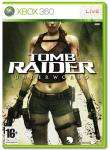 Tomb Raider: Underworld Xbox 360 £4.50 Delivered  @ PowerplayDirect