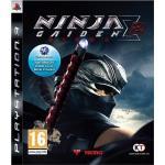 Ninja Gaiden Sigma 2 PS3 £12 instore @ Asda