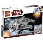 LEGO Star Wars Midi-scale Millennium Falcon 7778 £18.93 + free delivery @ Amazon