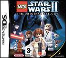 Nintendo DS Game - Lego Star Wars 2: The Original Trilogy - £18.99 or less Delivered
