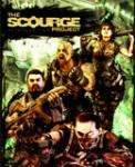 The Scourge Project $4.95 (dollars) @ Direct2Drive