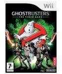 Ghostbusters The Video Game for Wii £8.99 @ Argos