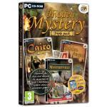 Hidden Mystery Triple Pack (PC) £4.99 at Amazon UK