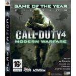 Call of Duty 4 - GOTY Edition (PS3) - £15.91 delivered!! @ amazon