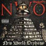 Hed P.E. ~ New World Orphans CD - £1.99 at Play.com
