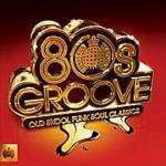 Ministry Of Sound - 80s groove Album  £7.63* @ Tesco Ent + Double Points [Digital Download]