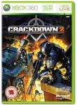 Crackdown 2 xbox 360 for £20.95 @ Very.co.uk