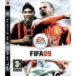 Fifa 09 Ps3 £1.99 pre-owned @Gameplay
