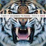 30 Seconds to Mars - This Is War Album - £3.79 @ Amazon (download only)